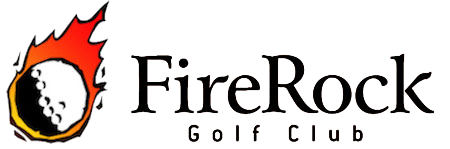 Firerock Golf